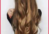 Unique Long Hair Hairstyles for Women Image Of Long Hairstyles Tips_5ca33ce3b38b0.jpeg