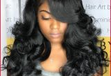 Unique Long Hairstyles for Black Women Pics Of Women Hairstyles Tutorials_5ca27420afe87.jpeg