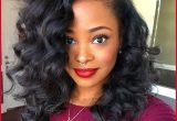 Unique Long Hairstyles for Black Women Pics Of Women Hairstyles Tutorials_5ca274230448a.jpeg