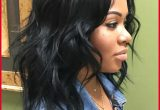 Unique Long Hairstyles for Black Women Pics Of Women Hairstyles Tutorials_5ca336947fb1d.jpeg