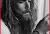 Unique Long Mens Hairstyles for Thick Hair Image Of Long Hairstyles Tips_5ca270feeb6e4.jpeg