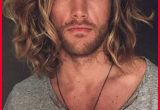 Unique Long Mens Hairstyles for Thick Hair Image Of Long Hairstyles Tips_5ca33405d95cb.jpeg