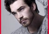 Unique Long Mens Hairstyles for Thick Hair Image Of Long Hairstyles Tips_5ca334061668d.jpeg