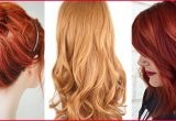 Unique What Color is Auburn Hair Color Pics Of Hair Color Ideas_5ca500fe09347.jpeg