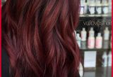 Unique What Color is Auburn Hair Color Pics Of Hair Color Ideas_5ca500fe93ae1.jpeg