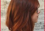 Unique What Color is Auburn Hair Color Pics Of Hair Color Ideas_5ca500ff09bc4.jpeg