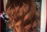 Unique What Color is Auburn Hair Color Pics Of Hair Color Ideas_5ca5010039c3a.jpeg