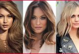 Unique What Hair Color is Right for My Skin tone Image Of Hair Color Tips_5ca26e7d8f179.jpeg