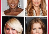 Unique What Hair Color is Right for My Skin tone Image Of Hair Color Tips_5ca3320b52101.jpeg