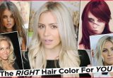 Unique What Hair Color is Right for My Skin tone Image Of Hair Color Tips_5ca3320c12269.jpeg