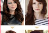 Unique What Hair Color is Right for My Skin tone Image Of Hair Color Tips_5ca3320ccbbee.jpeg